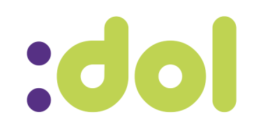 DOL - Master Online in tecnologie per la didattica