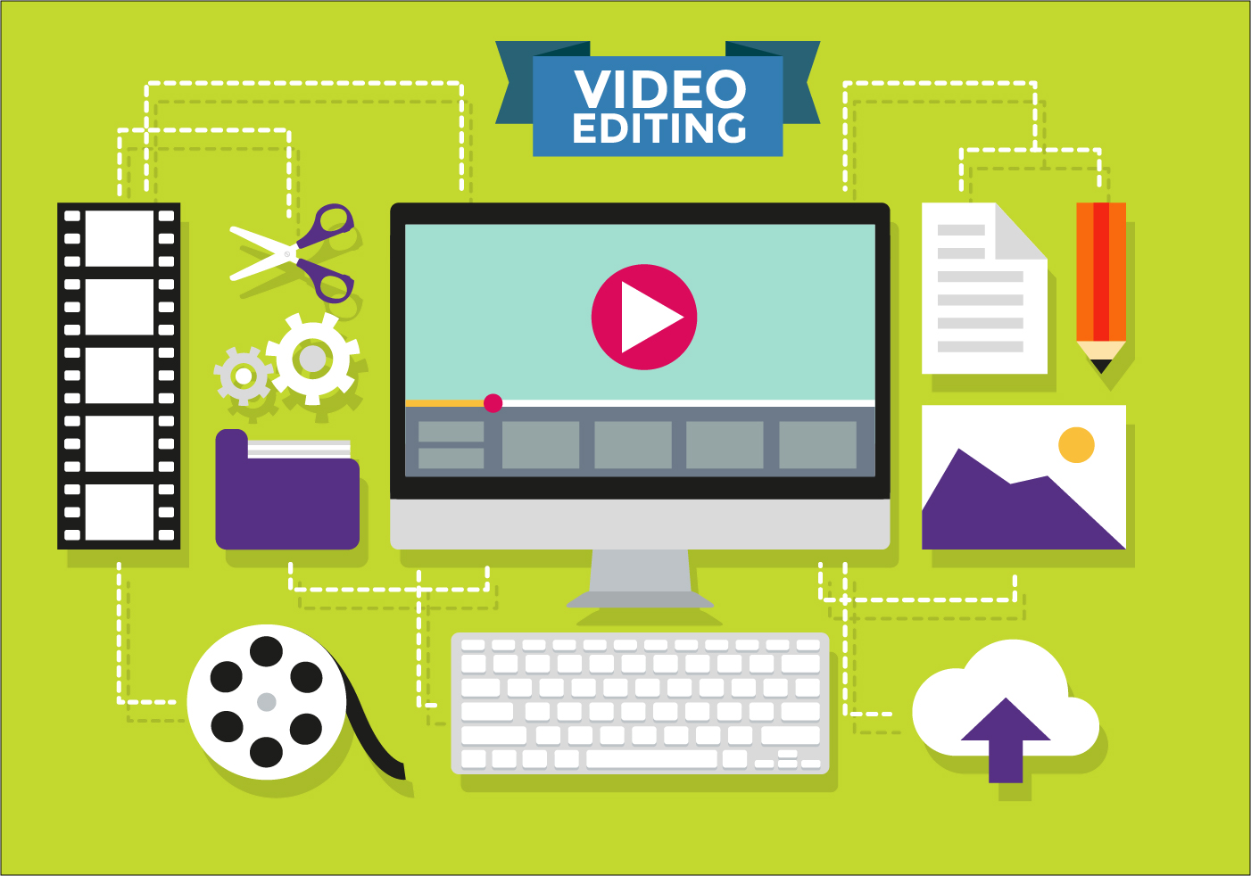 Video digitale